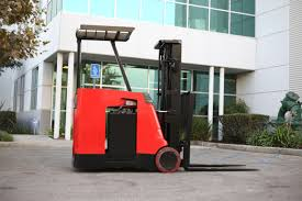 Raymond 420-C30TT - IMHE Rentals, Inc. What Is A Swingreach Lift Truck Materials Handling Definition Raymond Sacsr30t Swing Reach Forklift Listing 507139 Easi Forklift Ccr Industrial Ces 20411 4 Directional Coronado Equipment Sales Wikipedia Stand Up 2003 Electric Easir35tt Narrow Aisle Single Up Counterbalance Types Classifications Cerfications Western Materials