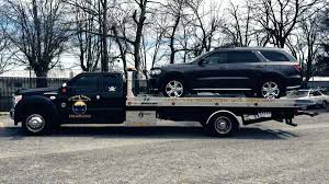 Cheap Towing Service Dallas Tx Tow Truck Arlington Services Near Me ... Cheap Towing Service Dallas Tx Tow Truck Arlington Services Near Me I Need A Prices Perth Cost Toronto Wealthcampinfo Newaeinfo 2018 New Freightliner M2 106 Wreckertow Jerrdan Video At Heavy Duty And Recovery Texas Hollywood Hbl 47 Photos 12 Reviews Trucks For Sale Tx Wreckers Discount 24 Hour Emergency Wrecker Fast Ford F150 Xlt Rwd For In F16027 Business Plan Beauty Shop Garden Nursery Escbrasil About Jordan