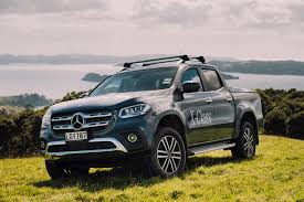 Mercedes-Benz X-Class Ute: In A Class Of Its Own? - Reviews - Driven Mercedesbenz Trucks The New Actros Limited Edition Gclass 2018 Sarielpl Tankpool Racing Truck Herpa Feuerwehr Basel Landschaft Sprinter Vrf 929394 Of Chantilly Luxury Auto Dealer Near South Riding Va Gmancarsafter1945 Mercedes Benz Pinterest Benz Uk Company Tuffnells Receives Ten Brandnew Atego Tuner Builds Wild Xclass Pickup Truck The Year 2009family Completed By Cstructionsite Presents 2019 Lkw Lo 2750 Transporter Cmc Models Heroes Blt Bv Mercedes Benz Actros Mp4 Giga Sp Wsi Collectors