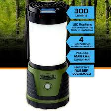 Thermacell Mosquito Repellent Patio Lantern Amazon by Thermacell Trailblazer Mosquito Repellent Camp Lantern Northline