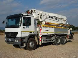 Mercedes ACTROS 3341 - Used Truck Mounted Concrete Pump. For Sale By ... Concrete Pumps Boom Concord Olin 5100ca Groutconcrete Pump Item Dd9022 Sold March Putzmeister Bsf47z16h United States 455107 2005 Concrete 2006 Mack Dm690s Mixer Pump Truck For Sale Auction Or Used Wildland Vehicles Firetrucks Unlimited Septic Trucks On Cmialucktradercom China Small Mounted For Photos Pictures Sterling Lt8500 Buffalo Biodiesel Inc Grease Yellow Waste Oil Power Steering Parts Zoomlion Zlj5270thbzoomlion Lvo 37 Meters Intertional 4300