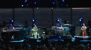 Phish Kicks Off 2018 Run At The Gorge - Recap, Setlist & The Skinny Tedeschi Trucks Band Upcoming Shows Tickets Reviews More 2017 Beacon Theatre Residency Recordings Wow Fans At Orpheum Theater Beneath A Desert Sky Summer 2018 Dates Run Confirmed Live Cover Bowie Jam With Jorma Kaukonen In Boston Closes Out Capitol Full Show Pro Three Sold Nights The Chicago Photos Setlist Widespread Panic Uno Lakefront Arena New Gallery The Setlists Weve Nabbed All Songs Considered Npr