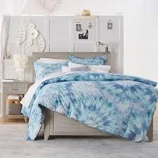 best 25 diy tie dye comforter ideas on pinterest shibori