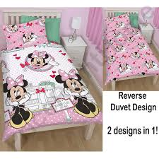 Minnie Mouse Twin Bedding by Minnie Mouse Twin Bedding Vnproweb Decoration