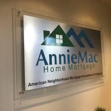 Renato Rodic at AnnieMac Home Mortgage Get Quote 10 s