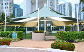 Brickell Key Playground | Tension Sail Gallery | ShadeFLA Custom Shade Sails Contractor Northern And Southern California Promax Awning Has Grown To Serve Multiple Projects Absolutely Canopy Patio Structures Systems Read Our Press Releases About Shade Protection Shadepro In Selma Tx 210 6511 Blomericanawningabccom Sail Awnings Auvents Polo Stretch Tent For Semi Permanent Fxible Outdoor Cover Shadeilsamericanawningabccom Shadefla Linkedin Restaurants Hospality Of Hollywood