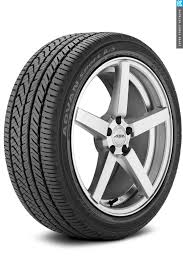 Tires All Season Or Winter Buy - Freeimagesgallery