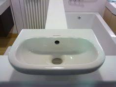 duravit happy d washbasins handrinse basin 041850 by duravit