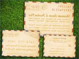 Email Invites for Wedding nmelks