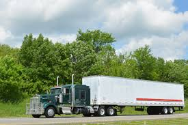 On The Road - I-29, Kansas City, MO To Council Bluffs, IA, Pt. 1 Daf Trucks Uk On Twitter Hanson_uk Trials A Cf 6x2 Mid Yorkshire Trucking Spectacular 2006 2007 2008 Flickr Seatac Truck Accident Lawyers Wiener Lambka Lorries A5 Oswestry July 2017 Youtube Company Stock Photos Images Alamy Jake Bajais Favorite Photos Picssr Fruehauf Trailer Cporation Wikipedia On The Road In North Dakota Pt 1 The Worlds Newest Of Hanson And Renault Hive Mind Death Glider Kits Trucking Drive For Hanson Xpress Careers First Class Transport Inc Since 1989