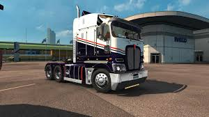 KENWORTH K200 RTA-MODS V14.4 [1.30.X] | ETS2 Mods | Euro Truck ... Driving Kenworths Erevolving T880 Truck News Kenworth C500 Self Loading Logging Part 3 Youtube Bc Trucks 03 Peterbilt Western Star White Truck Trailer Transport Express Freight Logistic Diesel Mack Vintage Or Old Truck Pictures Pre 1970 1988 T800 For Sale 541706 Miles Spokane Semitrckn Custom T904 Loaded With Logs Road Dcp 1 64 Scale 379 Small Bunk Day Cab Opt Black W 2015 Used T909 At Wakefield Serving Burton Sa Iid 1972 Lw Aths Duncan Show Flickr Australian B Double Log Pinterest 2018 Kenworth Australia
