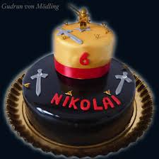 ninjago torte schokoladetorte mit zweierlei cremen