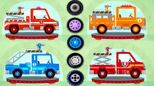 Dinosaur Game Cartoons Fire Truck Rescue Fire Fighter FIRE TRUCK FOR ... Fire Ems Pack Els By Medic4523 Acepilot2k7 We Deliver Fun Bouncearoo Llc Firefighter Simulator 3d Ovilex Software Mobile Desktop And Web Truck The Best Esports Games To Light Your Competive Pcmagcom Police Robot Transform Tow Game 2018 Dailymotion Video Tvh Cartoons For Kids Firefighters Rescue Trucks 23 Youtube In 2016 Edwardsturmcom Monster Truck Ambulance Fire Trucks Police Car Wash Game Cartoons Nist Security Vans 110 Grand Theft Auto V Guide Gamepssurecom