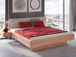 zirbenbett ihr massivholzbett aus zirbe linetti