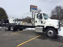 Freightliner | Cab & Chassis | Trucks For Sale Apparatus Sale Category Spmfaaorg 1983 Toyota 4x4 Cars And Trucks Pinterest Used For In Ma By Owner Local West Classic Jeep On Classiccarscom Fisher Snow Plows At Chapdelaine Buick Gmc In Lunenburg Ma New 2018 Ford F150 For Holyoke Marcotte Boston Milford Fringham Fafama Auto Car Dealer Springfield Agawam Exllence Group News Macs Huddersfield Yorkshire Wrighttruck Quality Iependant Truck Sales Ice Cream Pages