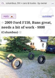 Found This Awesome Truck For Sale On Craigslist. : Funny Landscaping Truck For Sale Craigslist Awesome New Used Trucks Victoria Tx Cars And By Owner Semi Luxury 1992 Mack Ch613 Silage Pulling For On 2019 20 Upcoming 200 Craigslist 1956 Chevy Rat Rod Truck Barn Find Muscle Atlanta Ga And Car 13 Great Photograph Of 1957 Gmc Best In Nc By Fresh Asheville Found This Awesome Sale On Funny 7 Smart Places To Find Food