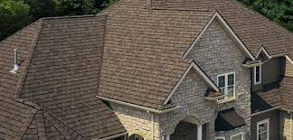 The Tile Shop Lake Zurich Illinois by Roofing Crystal Lake Il Gold Standard Restorations