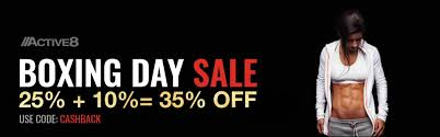 25% Plus 10%= 35%Off Boxing Day Sale! | Active8 Canada Iherb New Zealand Coupon Codejwh65810 Off Trending Now01 Nutrition Supplements Jill Carnahan Md Sales Deals Mediclear 301 Oz 854 Grams Thorne Q Best Krill Oil Canada Products Multivitamin Elite 2 Bottles 90 Capsules Per Bottle Research Gnc Ltheanine 200 Blue Sky Vitamin Llc 18 Select Brands Hemp Cbd Beyond Cbd 20191021 Ejuice Vapor Discount Code 70 Off Free Shipping Biotics Kapparest 180 Count