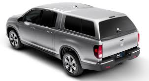 2018-honda-ridgeline-are-z-series-truck-topper - Suburban Toppers New 2019 Honda Ridgeline Rtl 4d Crew Cab In Birmingham 190027 Pin By Tyler Utz On Honda Ridgeline Pinterest Rtle Awd At North Serving Fresno 2017 Reviews Ratings Prices Consumer Reports Softtop Truck Cap Owners Club Forums 2018 35 Wu2v Gaduopisyinfo Rtlt 2wd Marin Vantech Topper Racks Ladder Rack P3000 For Pickup Rio Rancho 190010