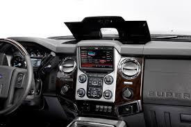 100 2014 Ford Diesel Trucks F350 Super Duty Partsopen