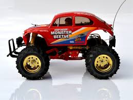 58060 – Tamiya Monster Beetle | Radio Control | Pinterest | Beetles ... Rc Adventures Chrome Tamiya King Hauler Truck Pulls 8x8 Tipper Pegasus Models Norwich Cars Trucks Monster Hsp 9411188022 110 Red At Hobby Warehouse Rc Leyland January 2017 Part 1 Amazing Remote Control Semi Pulls Car Best Resource My Page Tamiya Amazoncom R620 Tractor Scania Vehicle Toys Games Mercedes Volvo Man Scaleart The Ones That Got Away Action Lunch Box 2wd Electric Kit By Tam58347 Cc01 Landfreeder 4wd Pickup 58579 Piggytaylor Trucks Trailers