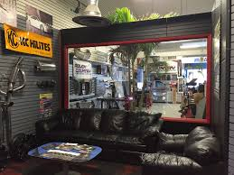 Shop Car Accessories In Staten Island, NY :: Wil John's Tire Empire ...