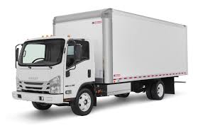 ISUZU SHOWCASES ELECTRIC TRUCK AT NTEA 2018 WORK TRUCK SHOW ... 1998 Morgan 14 Dry Van Body For Sale 548875 New Harrisburg Truck Body Morgan Pool Pa Md De Cporation Door Options Home Farmingdale Ny 11735 Associates Distributor Of Fuse Fe160 Cabover Chassis With And Hts Systems Tatruckscom 2004 Freightliner Fl70 Reefer Box Used Youtube 2010 24 M2 Delivery Truck Products Bodies 18 Foot Mays Fleet Sales Used 26 Ft Reefer In New Jersey 11343 Ice Cream Freezer Inspirational Isuzu Nrr Chassis
