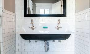 Kohler Stainless Sink Protectors by Sink Kohler Farmhouse Sinks Alluring Kohler Apron Sink Mat U201a Awe
