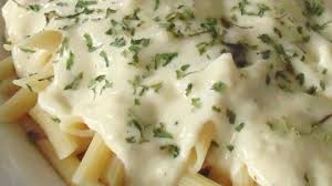 Better Than Olive Garden Alfredo Sauce Recipe Allrecipes
