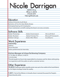 200 How Can I Do A Resume On Microsoft Word | Www.auto-album.info How To Make A Resume With Microsoft Word 2010 Youtube To Create In Wdtutorial Make A Creative Resume In Word 46 Professional On Bio Letter Format 7 Tjfs On Microsoft Sazakmouldingsco 99 Experience Office Wwwautoalbuminfo With 3 Sample Rumes Certificate Of Conformity Template Junior An Easy