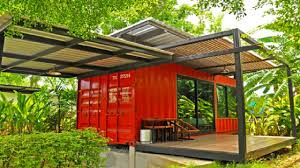 30 Shipping Containers House Ideas
