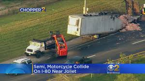 Semi Truck Fire On I-80 East Near Joliet Causing Major Delays « CBS ... Extreme Truck Parking Simulator Game Gameplay Ios Android Hd Youtube Parking Its Bad All Over Semi Driver Trailer 3d Android Fhd Semitruck Storage San Antonio Solutions Gifu My Summer Car Wikia Fandom Powered By Download Free Ultimate Backupnetworks Semitrailer Truck Wikipedia Garbage Racing Games For Apk Bus Top Speed Nikola Corp One Hard Game Real Car Games Bestapppromotion