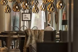 harbr restaurant in konstanz snackbar hotelbar cafe