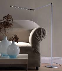Bright Floor Lamp Led by Bright Led Floor Lamp With Very Corner Light And 14 Triumph 21