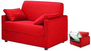 canapé deux place convertible canape convertible 1 personne canape lit 1 personne sofas canap s