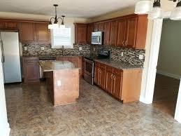 Small Kitchen Remodels Apartment Ideas Design Bathroom Renovation Showrooms