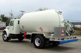 Bobtail Promo | Gould Equipment Shacman Lpg Tanker Truck 24m3 Bobtail Truck Tic Trucks Www Hot Sale In Nigeria 5cbm Gas Filliing Tank Bobtail Western Cascade 3200 Gallon Propane Bobtail 2019 Freightliner Lp 2018 Hino 338 With A 3499 Wg Propane 18p003 Trucks Trucks Dallas Freight Delivery Zip Sitting At Headquarters Kenworth Pinterest Ben Cadle Wins Second Place For Working Bobtailfirst Show2012 And Blueline Westmor Industries The Need Speed News Senior Airman Bradley Cassidy Secures To Loading