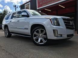 100 Craigslist Hattiesburg Cars And Trucks By Owner Ms Deliciouscrepesbistrocom