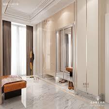 moderne holz individuelle möbel wohnzimmer eingang schrank mit spiegel schuh vitrine buy spiegel schuhe schrank mit fünf schubladen moderne