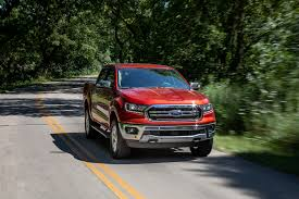 100 Ford Truck Values All The Pickup News 2019 Ranger Doesnt Have