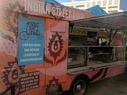 Dapokeman Hashtag On Twitter Food Trucks Feed Homeless Youtube Curry Up Now Food Truck Randomly Edible After Proving Its Concept With A Moves The Line At The Truck On Bush Is Even More Michelle Edmunds Photography Local 1 Menu Indian Restaurant Bar Catering Bay Area Chain Expands To Greater La Next Branding School Colors And Made For Urban Night Market 2017 Jonah Ward Trucks Off Grid Hungry Cactus Palo Alto Nolans Blog Travel Poker Photos
