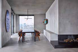100 Minimalist Loft Inside An Urban Loft In Antwerp Designed By Architect