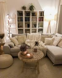 wohnzimmer einrichten ideen für ein gemütliches zuhause in