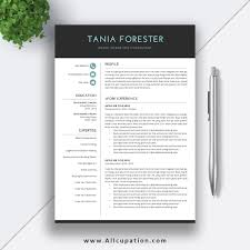 Simple Resume Template Download Word Format, CV Template, Basic Resume  Template, Word Resume, Cover Letter, Instant Download, TANIA Professional Cv Templates For Edit Download Simple Template Free Easy Resume Quick Rumes Cablo Resume Mplates Hudson Examples Printable Things That Make Me Think Entrylevel Sample And Complete Guide 20 3 Actually Localwise 30 Google Docs Downloadable Pdfs Basic Cv For Word Land The Job With Our Free Software Engineer 7 Cv Mplate Basic Theorynpractice Cover Letter Microsoft