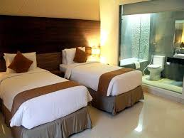 Fave Hotel Yogyakarta Inspirational Crystal Lotus Indonesia Booking Com