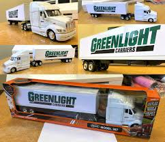 Amazon.com: Shop72 Personalized Diecast Truck - 1:43 Scale Peterbilt ... Model Trucks Diecast Cars Trucks Pinterest And Semi Custom Toy 164 Custom Intertional Work Star Daycab White Toy Semi Truck Dcp Diecast 150 Scraper Trailer Lowboy How To Rust Hot Wheels Hotwheels 164th Dcp Freightliner Cabover Custom Youtube Knight Rider Flag Trailer A Photo On Flickriver Moores Farm Toys 1 64 Scale Accsories Modification Image Mini Chrome Shop Model Trucks Diecast Tufftrucks Australia