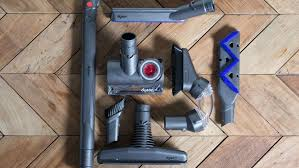 Dyson Multi Floor Vs Cinetic Animal by Dyson Cinetic Big Ball Animal Allergy Review Cnet