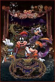 Halloween At Greenfield Village 2012 by 277 Best Disney Halloween Images On Pinterest Disneyland