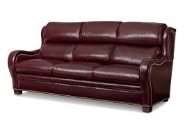 Wayfair Leather Sofa And Loveseat by Hancock U0026 Moore San Francisco Robinson Sofa