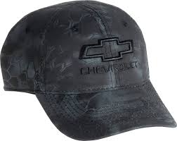 Amazon.com: Chevy Silverado Truck Hat Cap - Chevrolet Clothing ... 1949 Chevrolet Kustom Pickup Red Hills Rods And Choppers Inc The Chevy Truck Blog At Biggers Ctennial Edition 100 Years Of Trucks Silverado News Videos Reviews Gossip Jalopnik Vintage Buy Chevy Dont You Buy No Ugly 1952 3100 Custom Modern Rodder Snapback Hat Trucker Cap Flex Fit Hat Free Shipping In Box Mack Merchandise Hats Black Low Label Lowest Lifestyle Apparel For Enthusiasts Celebrates With National Rollout 10 Most Iconic Through Their Year History